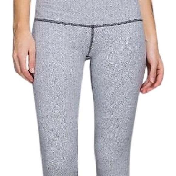 19825823aa156 lululemon athletica Pants | Lulu Lemon Yoga | Poshmark